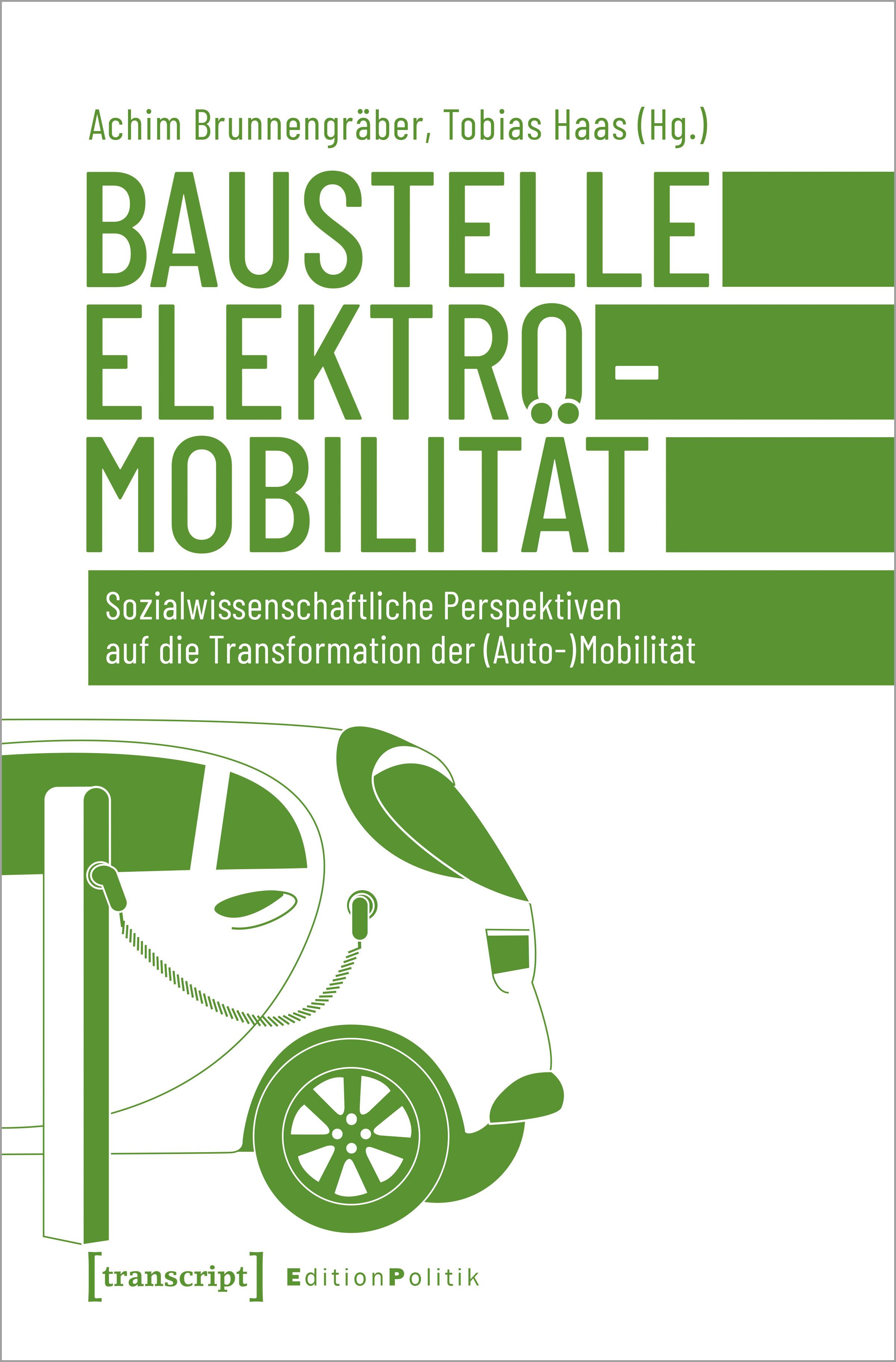 Cover Baustelle Elektromobilität